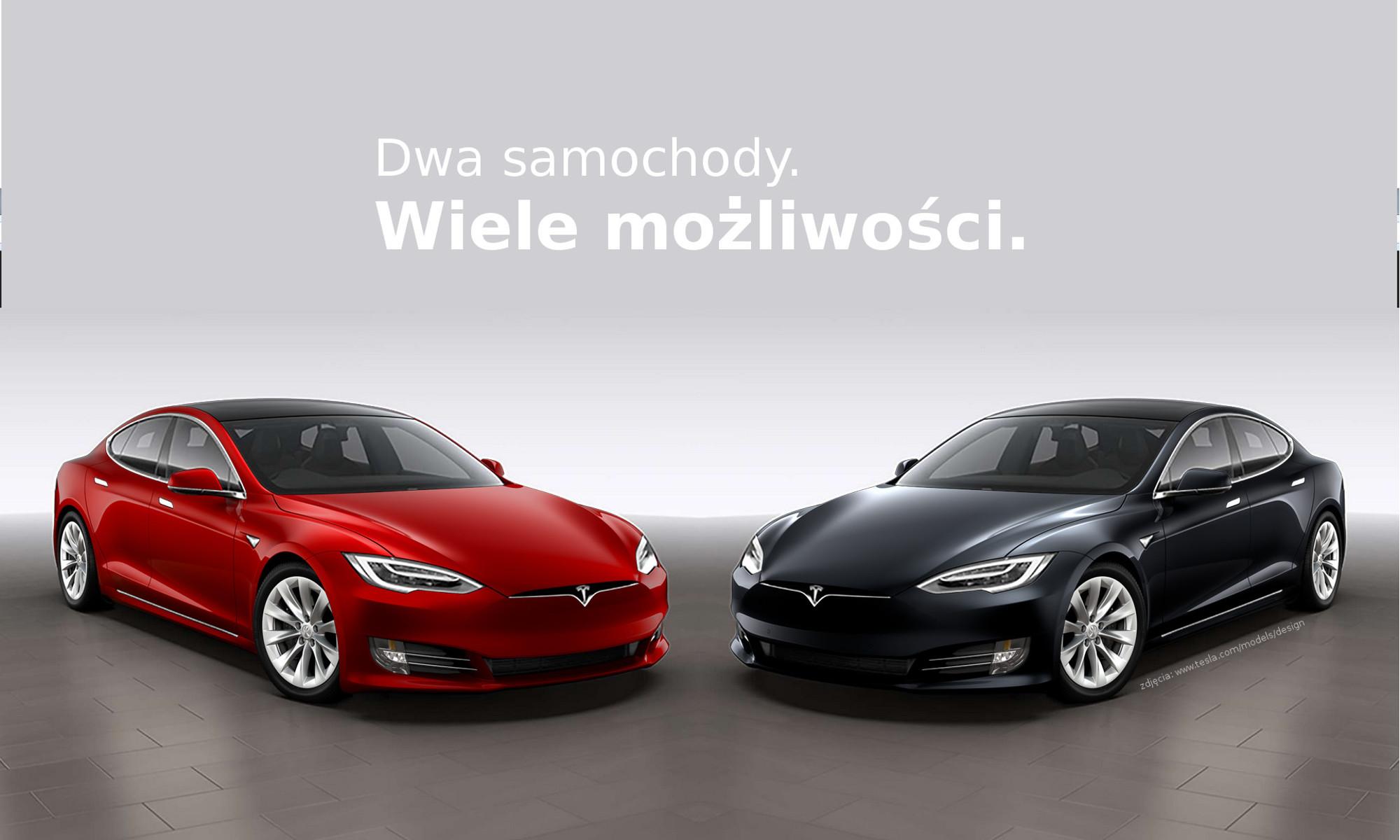 Tesla Katowice